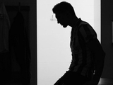 Евгений Левченко: «Мое сердце наполняется болью, когда я вижу страдания Австралии»