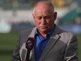 Виктор Грачев прогнозирует победу «Шахтера» над «Интером»