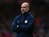 Хаманн: «Гвардиола остается в «Манчестер Сити» только из-за своего имени»