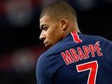 Мбаппе: «Надеюсь ПСЖ подпишет новичков, которые помогут выиграть Лигу чемпионов»