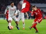 УЕФА открыл дело против «Баварии» за ошибку с формой одного футболиста (ФОТО)
