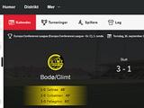 «Невразумительная игра вратаря Мацапуры и странные действия защитников «Зари», — реакция норвежских СМИ на матч Лиги конференций