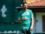 Клаудио Писарро объявил о завершении карьеры