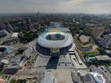 Чемпионат Украины, 5-й тур: «Шахтер» в Одессу больше не приедет?