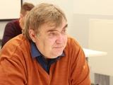 Юрий Розанов: «Я предсказывал победу бельгийцев дома. И ошибся»