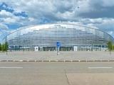Казахстан готовится принять Украину в Нур-Султане