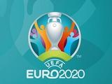 Сборная на Евро 2020. Прочтите это и напишите все, что думаете про меня!
