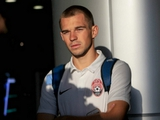 Богдан Михайличенко: «Ошибки, которые допустили в первом матче с «Брагой», больше не повторим»