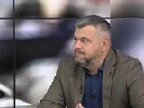 «1,5 года правоохранители не расследовали факты коррупции в футболе», — нардеп о коррупции в украинском футболе (ВИДЕО)