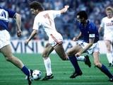 Сайт УЕФА напомнил читателям об одном из лучших матчей команды Лобановского (ВИДЕО)