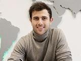 Адмир Мехмеди: «Когда я пришел в «Динамо», Шевченко уже не бегал, как раньше»