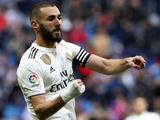 Бензема: «Призываю фанатов «Реала» верить внас»