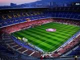 Матч «Барселона» — «Динамо» может не состояться. Подробности регламента УЕФА