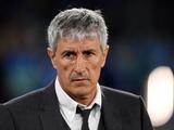 «Барселона» еще не рассчиталась с Сетьеном
