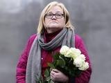 Светлана Лобановская: «Здоровье отца подорвала огульная критика, в том числе и из московских кабинетов...»