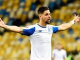 Фран Соль: «В «Динамо» не получилось так, как хотел — это не позволило мне играть в Ла лиге»