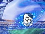 «Черноморец» может усилиться сразу 12 игроками «Динамо»!