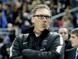 Экс-тренер сборной Франции может возглавить «Фенербахче»