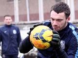 Евгений Паст: «Не знаю Калитвинцева как человека, но футболист он качественный»