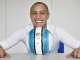 Роберто Карлос включил себя в свою «команду мечты»