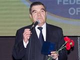 Владимир ТРОШКИН: «Динамо» всегда двигалось в ногу со временем»