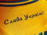 Российский депутат: «УЕФА обязан запретить вход украинским фанам на матчи Евро-2020»