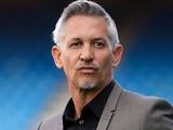 Гари Линекер: «Уважаю достижения Фергюсона, но Гвардиола изменил футбол в АПЛ»