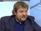 Алексей Андронов: «Логично ждать Ракицкого в матче против «Фенербахче» иначе непонятно, зачем его покупали»