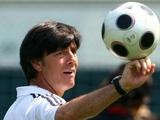 Йоахим Лев: «Это может быть началом немецкой эры в мировом футболе»