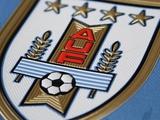 ФИФА требует от Уругвая убрать 2 из 4 звезд с эмблемы