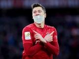 Футболистов чемпионата Германии могут обязать играть в масках