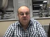 Артем Франков: «А может не нужны эти изнурительные тренировочные сборы?»