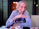 Николай Несенюк: «Этот финал не первый!»