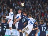 «Динамо» повторило незавидную судьбу других украинских клубов