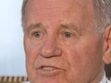 Йожеф Сабо: «Блохин был лучшим советским нападающим, а Стрельцов мог выйти на поле и красиво отстоять»