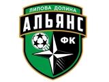 Официальное заявление президента ФК «Альянс» Сергея Демченко