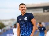 Александр Филиппов: «Пробить по воротам Бойко мог только пяткой. Других вариантов не было»