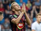Иван Петряк: «В ближайшие полтора-два месяца насчет футбола в Венгрии никто заикаться не будет»