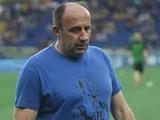 Сергей Чуйченко: «Возможно, Цыганкова продадут, и Циташвили вернется в «Динамо» футболистом основы с игровой практикой»