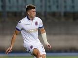 Полузащитник сборной Люксембурга Флориан Бонер: «Попытаемся добыть очки в домашнем матче с Украиной»