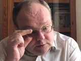 Артем Франков: «Матч «Динамо» — «Шахтер» сейчас крайне одинок»