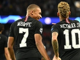 УЕФА подозревает, что матч ПСЖ — «Црвена Звезда» был договорным
