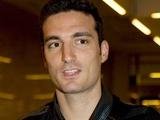 Главного тренера сборной Аргентины сбила машина
