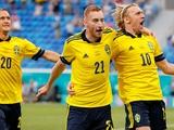 Евро-2020: результаты матчей 23 июня: как шведы выводили Украину в плей-офф (ВИДЕО)