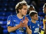 В Англии 19-летний футболист завершил карьеру из-за травмы головы