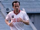 Мировые величины тренерского цеха доказывают, что Беланов не случайно выиграл «Золотой мяч»-1986
