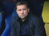 Александр Бабич пообещал, что «Мариуполь» сыграет с «Шахтером» «агрессивно»