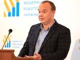 Президент «Зирки»: «Не вижу смысла ехать на сборы за границу»