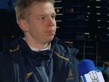 Александр Зинченко: «Если не обыграем Финляндию, то ничья с Францией потеряет своё значение»