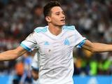 «Бавария» может выделить 80 млн евро на трансфер Товена